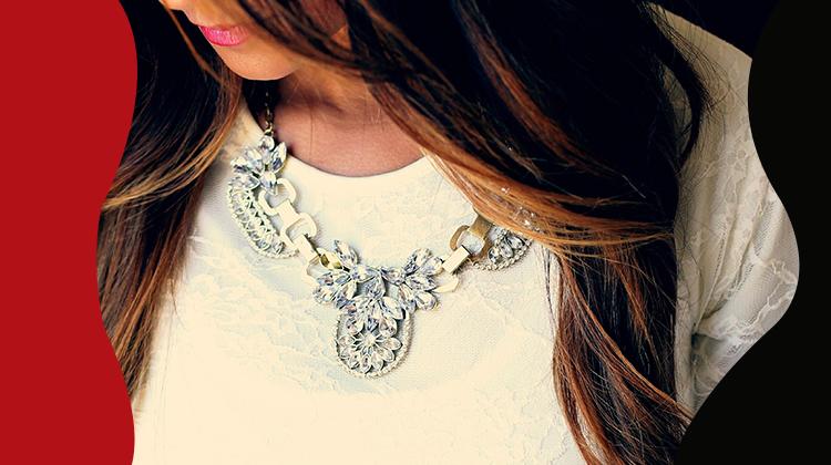 Fashion Trends - De 10 beste accessoires voor een elegante look banner