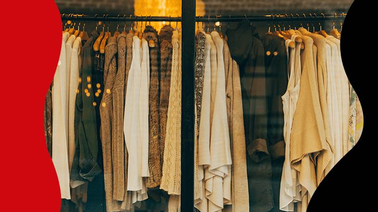 Fashion Trends - Luxe kledingverhuursites en al hun voordelen - banner