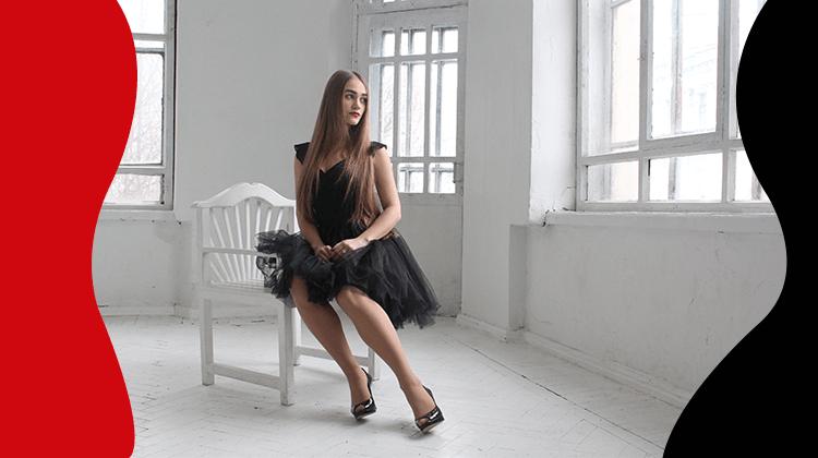 Fashion Trends Soort jurken voor elke gelegenheid