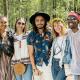 fashion trends - 5 ideeën voor zomer festival outfits waar je dol op zult zijn