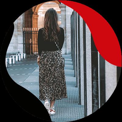 fashion trends - Waar moet je rekening mee houden bij het kiezen van de ideale rok voor jou?