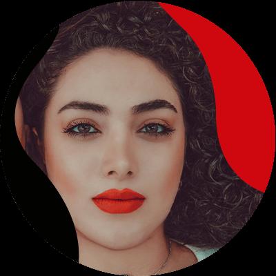 Fashion Trends - Gebruik nude tinten in de rest van je make-up