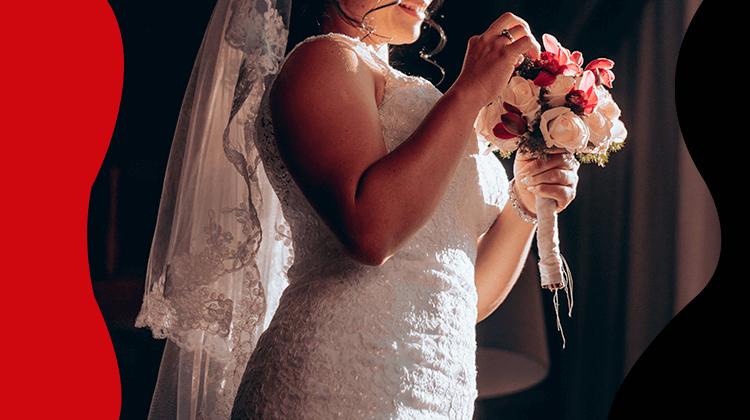 fashion trends - Hoeveel kost een trouwjurk?