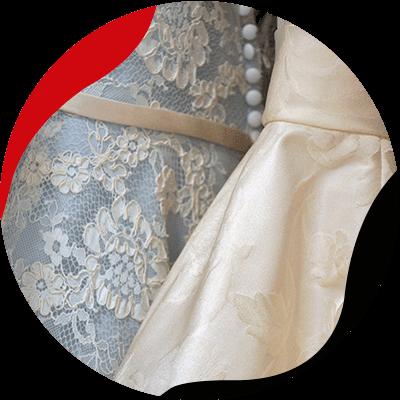 fashion trends - Vind een trouwjurk die bij je past