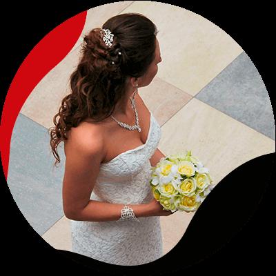 fashion trends - Dit zijn de prijzen van een trouwjurk