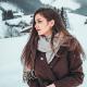 Fashion Trends - De outfits voor het Noordse koude klimaat