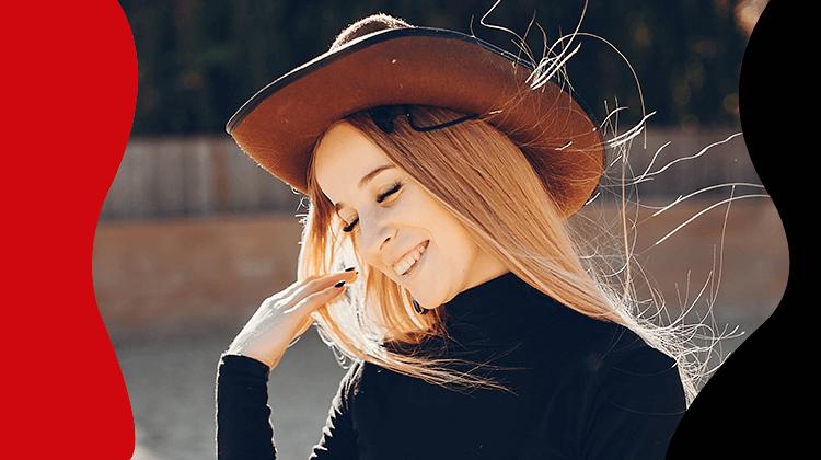 fashion trends - Hoe cowboymode te dragen en niet te sterven tijdens het proberen?