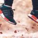 Fashion Trends - De voordelen van hoogwaardige sportschoenen