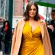 fashion trends - De beste kleding voor zandloperlichamen