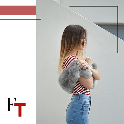 Fashion Trends - Matroos t-shirt, Bereik de perfecte look met je favoriete Levi's jeans