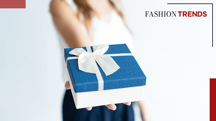 Fashion Trends - Beste kleding en accessoires op Vaderdag