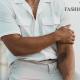 Fashion Trends - Bekijk herenmode voor de zomer 2021