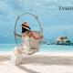 Fashion Trends - De beste zomeroutfits voor dames in 2021