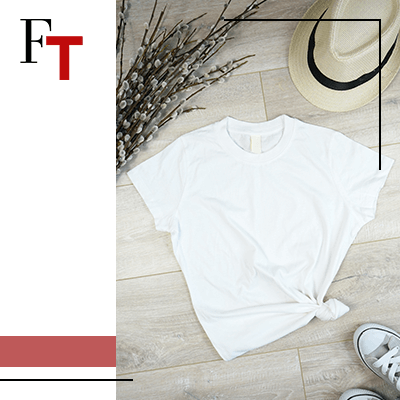 Fashion Trends - Wat is er dit seizoen in de mode?
