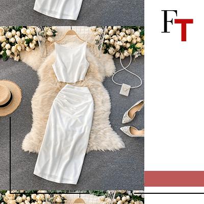 Fashion Trends - De veelzijdige rondingen van het zandloperlichaam, beste manier om een rok te dragen