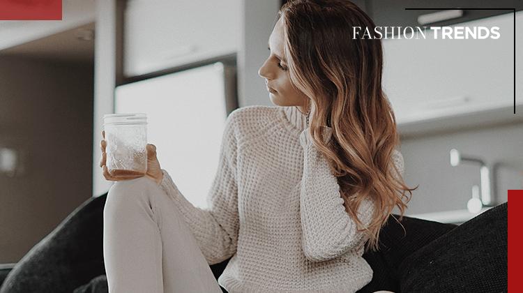 Fashion Trends - Hoe u kunt profiteren van loungewear