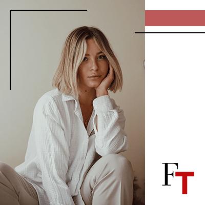 Fashion Trends - Bewegingsvrijheid