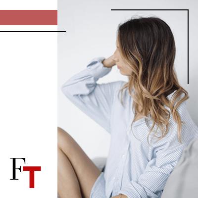 Fashion Trends - Wat is loungewear?