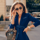 Fashion Trends - Hoe word je een fashionista