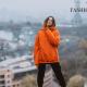 Fashion Trends - Wat is streetwear mode?