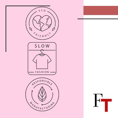 Fashion Trends - Voordelen van duurzame mode
