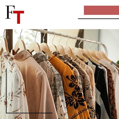 Fashion Trends - Investeer in kwaliteit