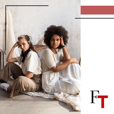 Fashion Trends - Respecteert het arbeidsrecht