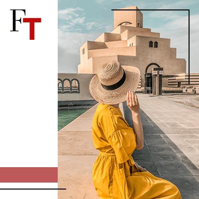 Fashion Trends - Wat is de trending stijl voor 2021?