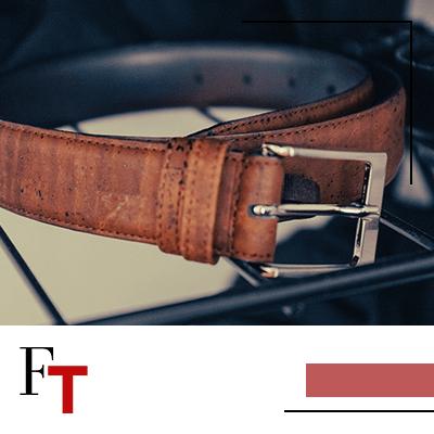 Fashion Trends - 8. Riemen en stropdassen, noodzakelijk om indruk te maken, Kleding die elke man zou moeten hebben