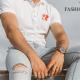 Fashion Trends - Kleding die elke man zou moeten hebben