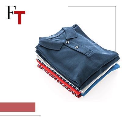 Fashion Trends - Hoeveel kledingstukken moet een man hebben? - Kleding die elke man zou moeten hebben