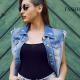 Fashion Trends - Zijn damesvesten in de mode 2021?