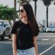 Fashion Trends - Kleding die je naar een concert moet dragen