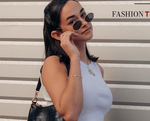 Fashion Trends - Ontdek alles wat er te weten valt over de Y2K-trend