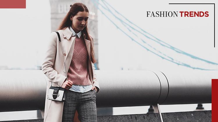 Fashion Trends - Alles wat je moet weten over esthetische mode