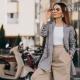 Fashion Trends - Modieuze moeders: hoe kleed je je goed?