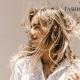 Fashion Trends - Kapsels voor vrouwen lente zomer 2021