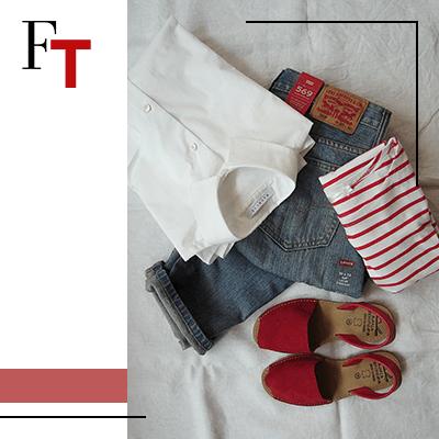 Fashion Trends - Welke kleding hoort in de garderobe van een vrouw?