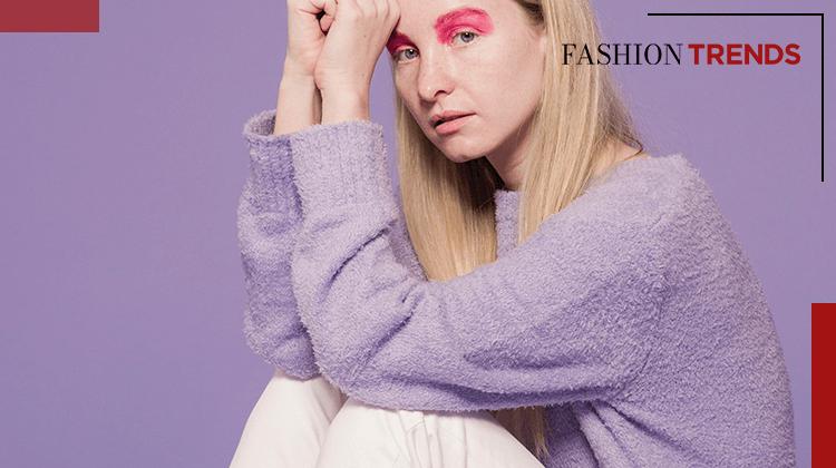 Fashion Trends - De volgende trends voor herfst 2022