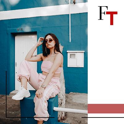 Fashion Trends - Wat zijn de trends voor 2022?