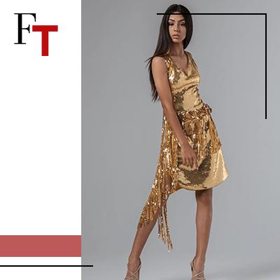 Fashion Trends - Welke trends komen terug in de mode?