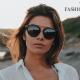 Fashion Trends - Zomer en zonnebrillen: de perfecte partners