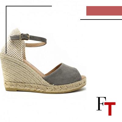 Fashion Trends -Welke schoenen zullen populair zijn in 2021?