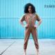 Fashion Trends - Kies de beste kleding om er langer uit te zien
