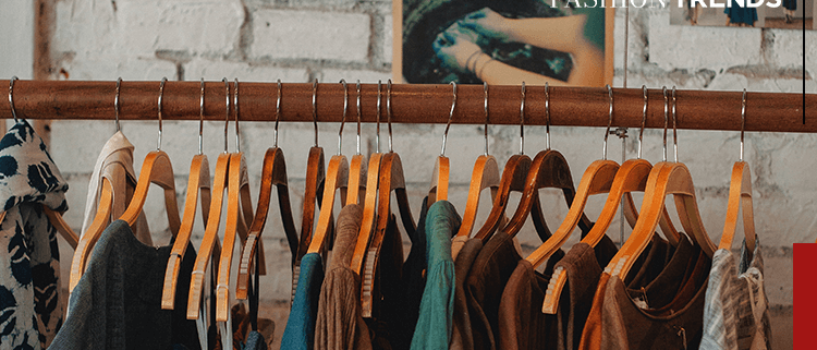 Fashion Trends - Waarom is fashion upcycling belangrijk?  