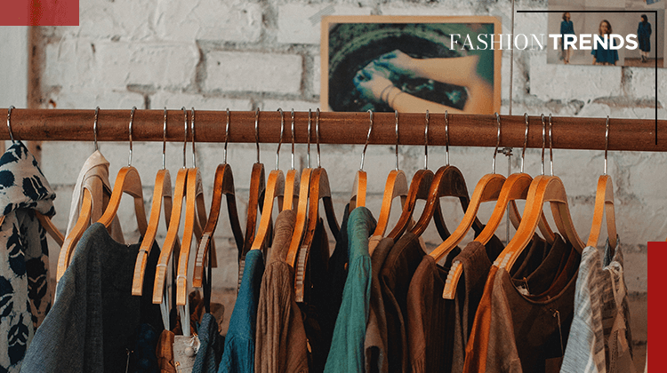 Fashion Trends - Waarom is fashion upcycling belangrijk? |